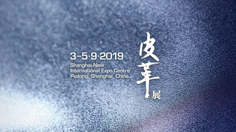 ACLE FAIR in SHANGHAI